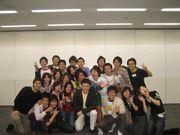 HEAT2006 第2ターム!
