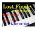 Lost Finale