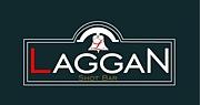 Shot Bar LAGGAN