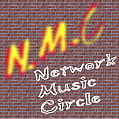 N.M.C〜Network Music Circle〜