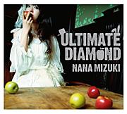 水樹奈々 「ULTIMATE DIAMOND」