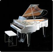 Schlüsel <ピアノ教室>