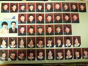平成17年度 小林高校3-3