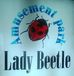 Welcome to Lady Beetle