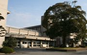 袖ヶ浦高等学校1987年卒非公開