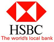 香港上海銀行