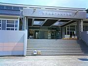 一本松中学校