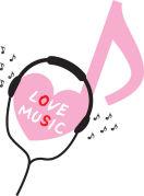 ♪LOVE MUSIC♪