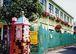 私立東平野幼稚園
