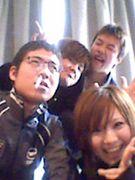 「☆FTS☆」〜地元の宴〜