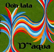 D-aqua