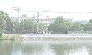 福岡市立多々良小学校