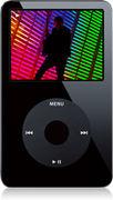 -iPod &iTunes 質問・裏技専門-