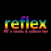 LIVE BAR reflex