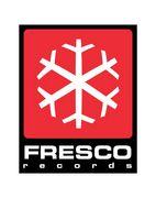 FRESCO Records