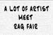 RAG FAIRのカバー曲を語る会