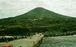 椿島 利島