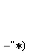 (゜-゜)←直田さん