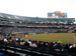 野球やろうぜ!in Fresno