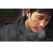 チョン・ウソン(Jung WooSung)