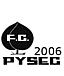F.C. PYSEC 2006