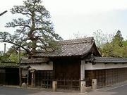 岐阜県恵那市を愛する会