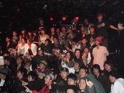 S.D.crew