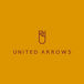 UNITED ARROWS☆