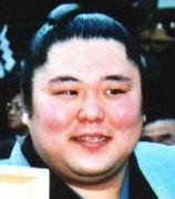 かわいいデブタレお相撲さんの会
