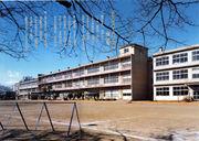 上福岡市立第2小学校