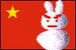 中国スノー・フリーク