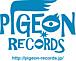 PIGEON RECORDS
