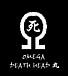 Ω Death Head 丸