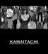 KAMAITACHI