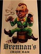 Brennan's Irish Bar