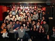 西日本音楽団体MTA∞