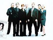 Law&Order:性犯罪特捜班