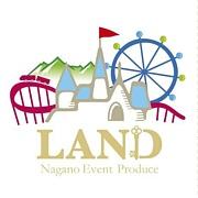 LAND 長野イベントサークル