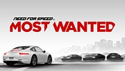 【PS3】 NFS Most Wanted