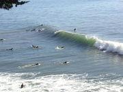サーフィンコミュニティサイト