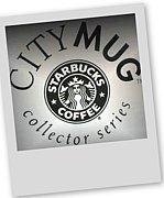Starbucks citymag!!!!