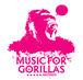 MUSIC FOR GORILLAS RECORDS