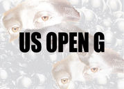 US OPEN G