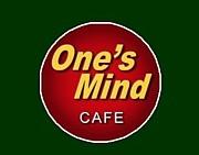 One's Mind Cafe
