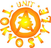 unit tokyo style