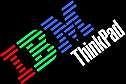 thinkpad i series