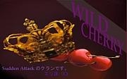 『SA』クラン『WildCherry』