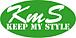 KmS(キープマイスタイル)