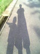 福島で子どもとライブに行きたい