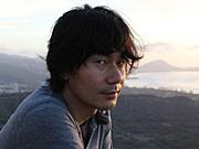 DJ YOSHIMASA